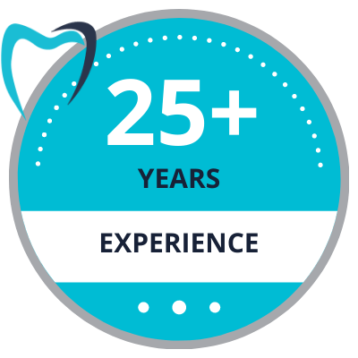 My Dentist at Morgan Creek - 25 Years Experience