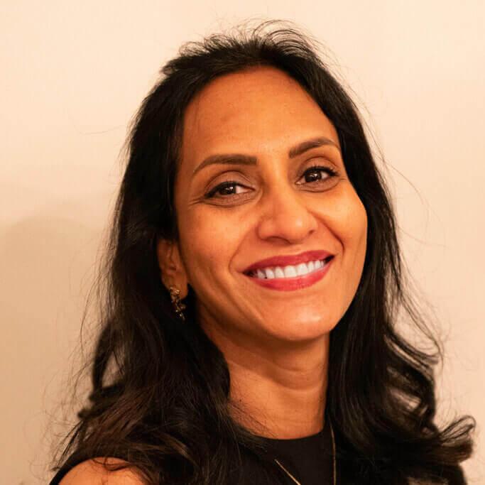 My Dentist at Morgan Creek - Dr Madhvi Potluri (squared)
