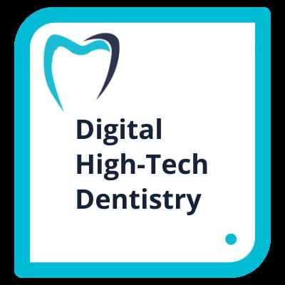 My Dentist at Morgan Creek - High Tech Dentistry